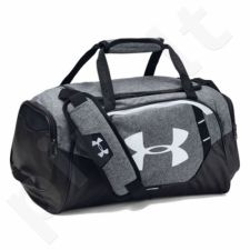 Krepšys Under Armour Undeniable Duffle 3.0 XS 1301391-041