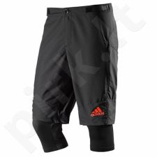 Šortai sportiniai adidas Trail Sport Short M S05570