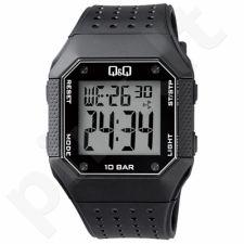 Vyriškas laikrodis Q&Q M158J001Y