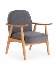 Retro Kėdė