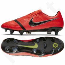 Futbolo bateliai  Nike Phantom Venom Elite SG Pro AC M AO0575-600