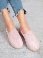 Laisvalaikio batai BALADA