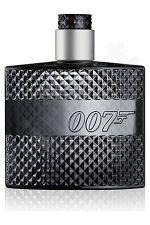 James Bond 007 James Bond 007, tualetinis vanduo (EDT) vyrams, 50 ml