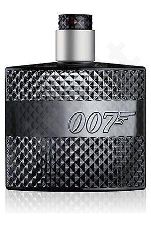 James Bond 007 James Bond 007, tualetinis vanduo vyrams, 50ml