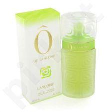 Lancome O De Lancome, tualetinis vanduo (EDT) moterims, 75 ml (Testeris)