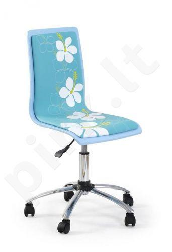 Vaikiška kėdė FUN3