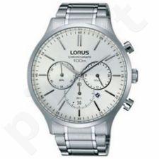Vyriškas laikrodis LORUS RT385EX-9