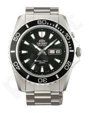Vyriškas laikrodis Orient FEM75001B6