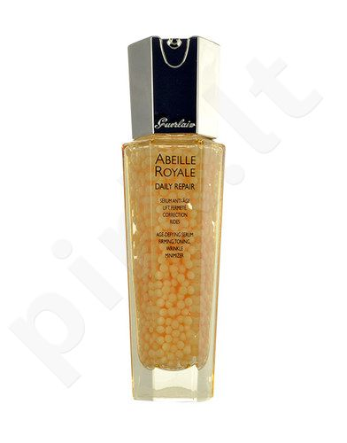 Guerlain Abeille Royale Daily Repair serumas, kosmetika moterims, 50ml
