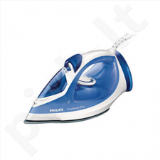 PHILIPS GC2046/20 Steam Iron 2200W