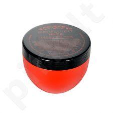 Orofluido Asia Zen Control Mask, kosmetika moterims, 250ml