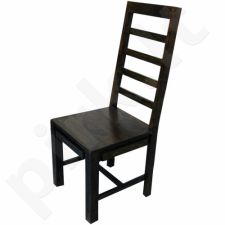 Kėdė 45X45X110