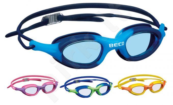 Plaukimo akiniai Kids UV antifog 9930 00