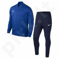 Sportinis kostiumas  Nike ACADEMY16 TRACKSUIT 2 M 808757-463