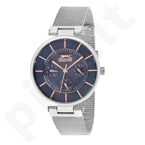Moteriškas laikrodis SLAZENGER SugarFree SL.9.1324.4.01