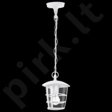 Pakabinamas šviestuvas EGLO 93402 | ALORIA
