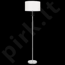Grindinis šviestuvas EGLO 88566 | HALVA