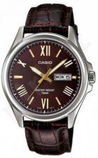 Laikrodis CASIO MTP-1377L-5 kvarcinis