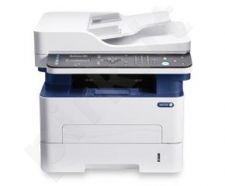 Daugiafunkcinis įrenginys Xerox WORKCENTRE 3225