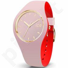 Moteriškas ICE WATCH laikrodis 007244