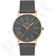 Vyriškas laikrodis BELMOND KING KNG427.466