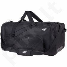 Kelioninis krepšys 4f H4L18-TNK001 juodas