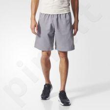 Šortai adidas ID Premium Chelsea Shorts M BP6615