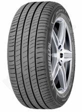 Vasarinės Michelin Primacy 3 R20