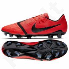 Futbolo bateliai  Nike Phantom Venom PRO FG M AO8738-600
