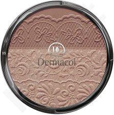 Dermacol DUO skaistalai 4, 8,5g, kosmetika moterims