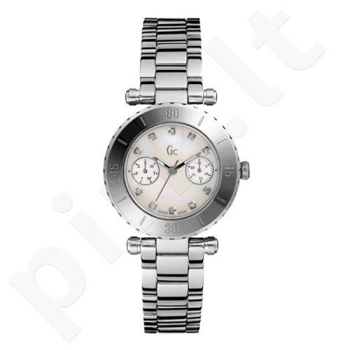 Laikrodis Gc I30500L1