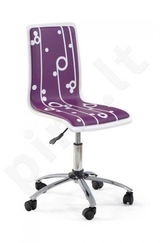 Vaikiška kėdė FUN4