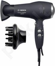 BOSCH PHD9940 Plaukų džiovintuvas