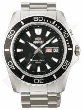 Vyriškas laikrodis Orient FEM75001BW