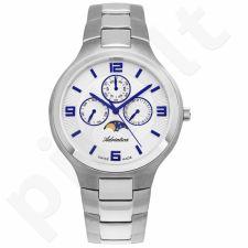 Vyriškas laikrodis Adriatica A1109.51B3QF