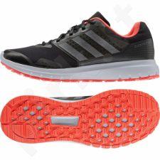 Sportiniai batai bėgimui Adidas   duramo 7 atr m B23379
