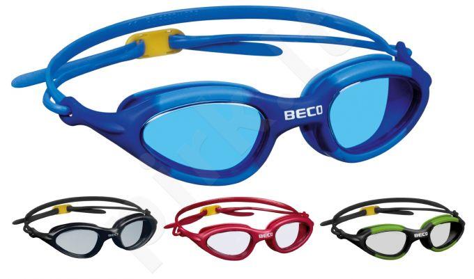 Plaukimo akiniai Training UV antifog 9931 00 (U.)