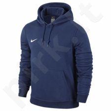 Bliuzonas  Nike Team Club Hoody M 658498-451