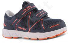 Laisvalaikio batai vaikams VIKING TRYM GTX(3-45320-531)