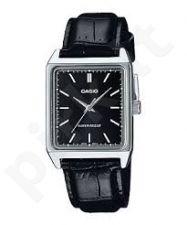 Laikrodis CASIO  MTP-V007L-1A