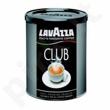 Malta kava Lavazza Club 250g