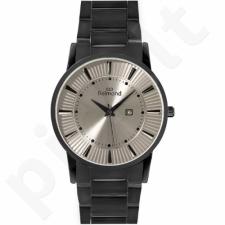 Vyriškas laikrodis BELMOND KING KNG507.070