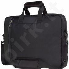 Nešiojamojo kompiuterio krepšys 4f H4L18-TRU001 juoda