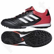 Futbolo bateliai Adidas  Copa Tango 18.3 TF M CP9022