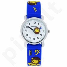 Vaikiškas laikrodis FANTASTIC  FNT-S052 Vaikiškas laikrodis