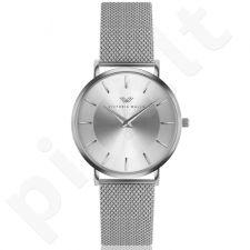 Moteriškas laikrodis VICTORIA WALLS VBL-2520
