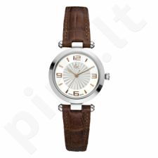 Laikrodis Gc X17001L1