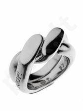 JOOP! žiedas JPRG90370A530 / JJ0801