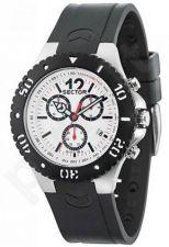 Laikrodis SECTOR R3271611001