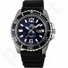 Vyriškas laikrodis Orient FUNE3005D0